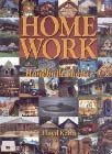 Home Work - Sustainable & Ecological Building Books - Khan
