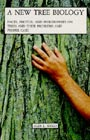 A New Tree Biology - Alex Shigo - Tree Surgery Book