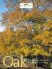 Oak - A British History - Tree Book